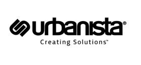 urbanista-logo