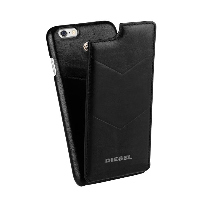 coque diesel iphone 6