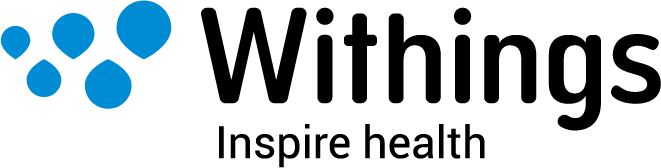 logo_withings