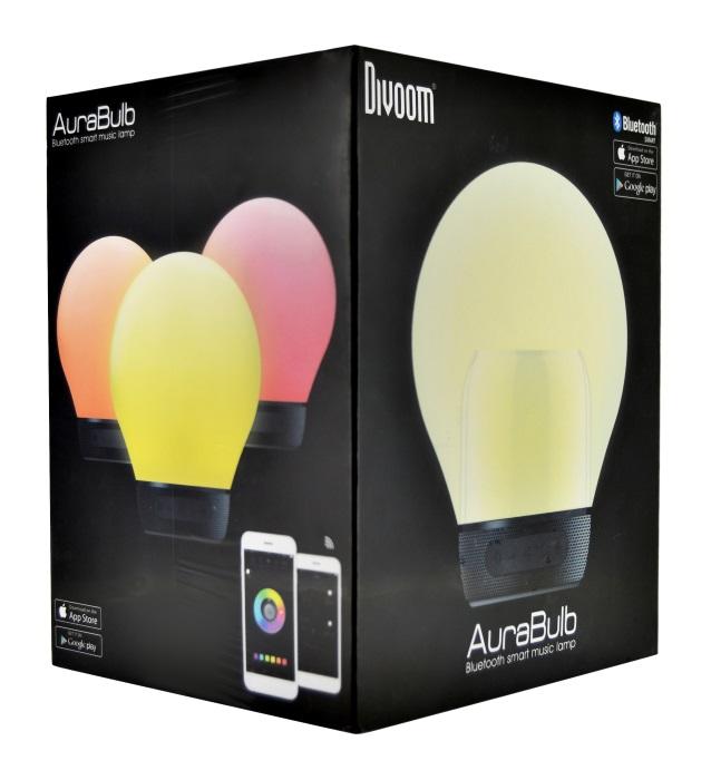 Packaging-Divoom-presenta-AuraBulb