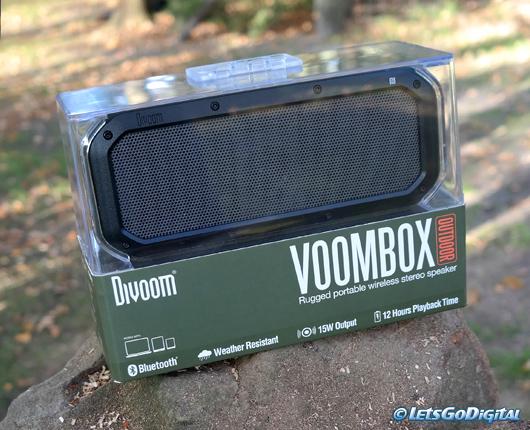 divoom-voombox-outdoor-speaker