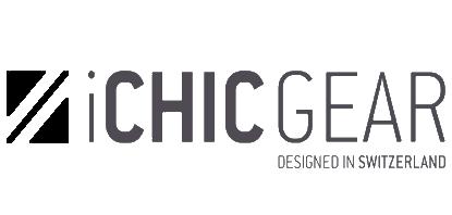 logo-ichic-gear