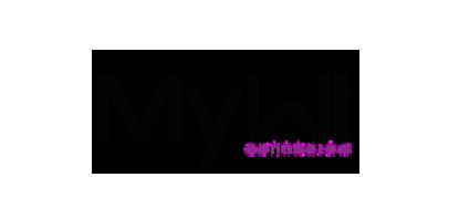 logo-mywi