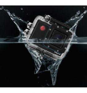 camera-sport-etanche-wi-cam (1)