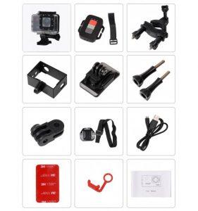 camera-sport-etanche-wi-cam plus