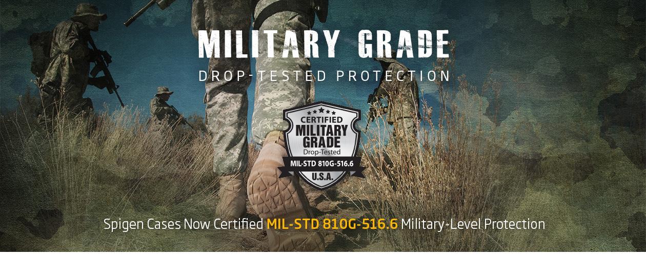 description_military_mainbanner