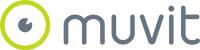 Logo MUVIT