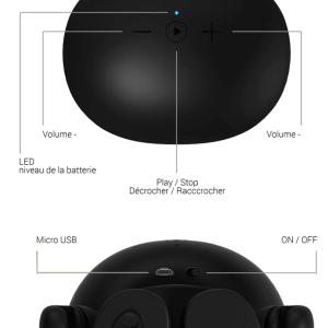 enceinte-xboy-speaker-noir-2
